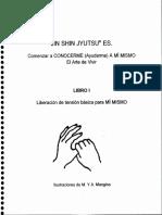 jin shin jutsu.pdf
