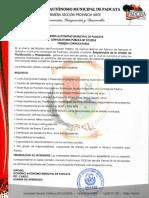 40VmPWWURi56.pdf