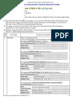 important ideas on s4 hana.pdf