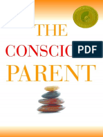 1-2-3 Magic_ 3-Step Discipline for Calm, Effective, And Happy Parenting ( PDFDrive.com )