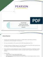 pearsontalentassessmentcorporatepresentation-120719160922-phpapp02