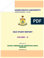 SKU_SSR_VOL_II_2015.pdf
