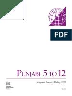 1995punjab512.pdf