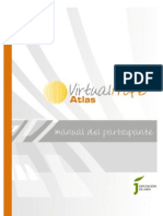 VP Atlas Participante