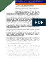 ENSAYO FRENTE A FRENTE.docx
