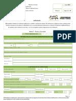 Formato 1 Ficha de caracterización WORD.docx