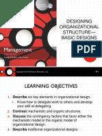Organizational Behaviour BOOK
