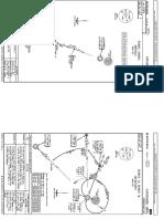 VNKT.pdf