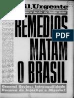 per761680_1963_00001.pdf
