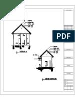 POTONGAN RUMAH 4 x 10.pdf