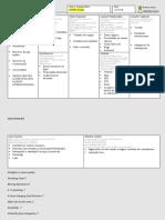 Exemplo Do Plano de Negócio Da m.id.Ia (1)