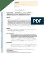 fuchs endothelial.pdf