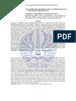 274455263-PENGEMBANGAN-TES-DIAGNOSTIK-PADA-MATERI-KALOR-DAN-PERPINDAHANNYA-UNTUK-SISWA-SMP-KELAS-VII.docx