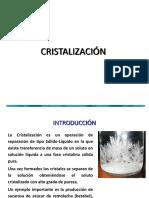 cristalizacion_2