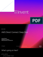 aws-direct-connect-deep-dive-35c6dc79-68b0-42ba-8d76-fdaff5192155-1077328783-181128003427