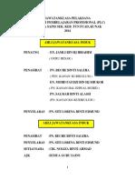 Laporan PLC.docx