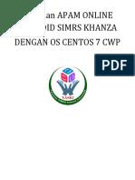 panduan_apam_online.pdf