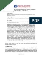 Paper045s.pdf