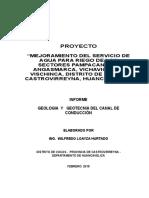 Anexo_1.1_GEOLOGIA_Y_GEOTECNIA_COCAS.doc