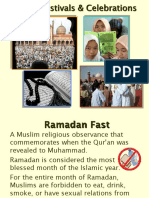 islamic-festivals.ppt