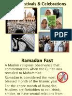islamic-festivals.ppt
