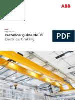 Technical_guide_No_8_3AFE64362534_RevC.pdf