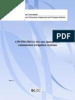 CPCPIG3011A_R1 (1)