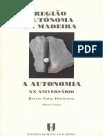 Vieira 1996 Autonomia