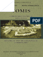 Tomis-Comentariu istoric si arheologic.pdf