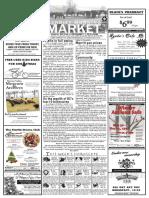 Merritt Morning Market 3230 - Dec 17