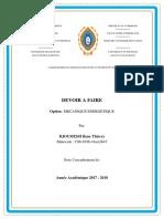 Djoumessi Rene Thierry Mecanique Energetique CM-UDS-16SCI2647