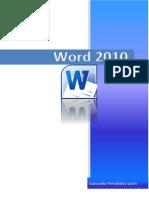 Manual Word2010