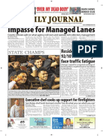 San Mateo Daily Journal 12-17-18 Edition