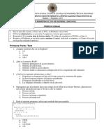 Examenes Fundamentos Informatica