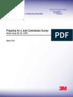PrepforJointCommissionSrvy CSSD.pdf