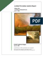 Indians Fire APA 021209