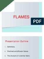 7-flames-171204112954
