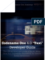 Developer Guide 40