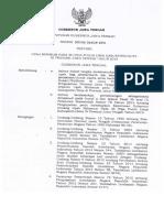 SK Gub Jateng 560-68-2018 UMK 35 Kab-Kota-Jateng 2019