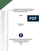 F11nes.pdf