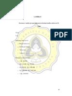 08.30.0219 Arief Julius Adiwijaya LAMPIRAN