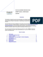 SA8000_2008 Consolidated Guidance 2013.pdf