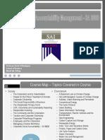 27-bse-corporatesocialaccountabilitymanagement-sa8000-100506135230-phpapp02.pdf