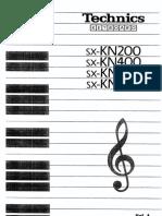 sxkn200.pdf