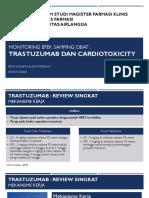 MESO Trastuzumab