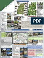 CASE STUDY pdf.pdf