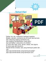 IPA SD-MI Kelas 2. Tema 5.pdf