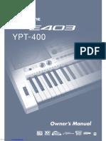 psre403.pdf