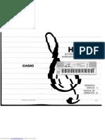 ht3000.pdf