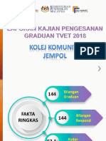 Contoh Template Laporan KPG 2018 (1)